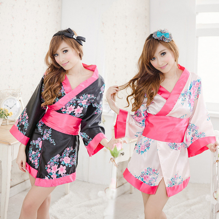 Japanese Designer Women's Clothing fashion designer clothing