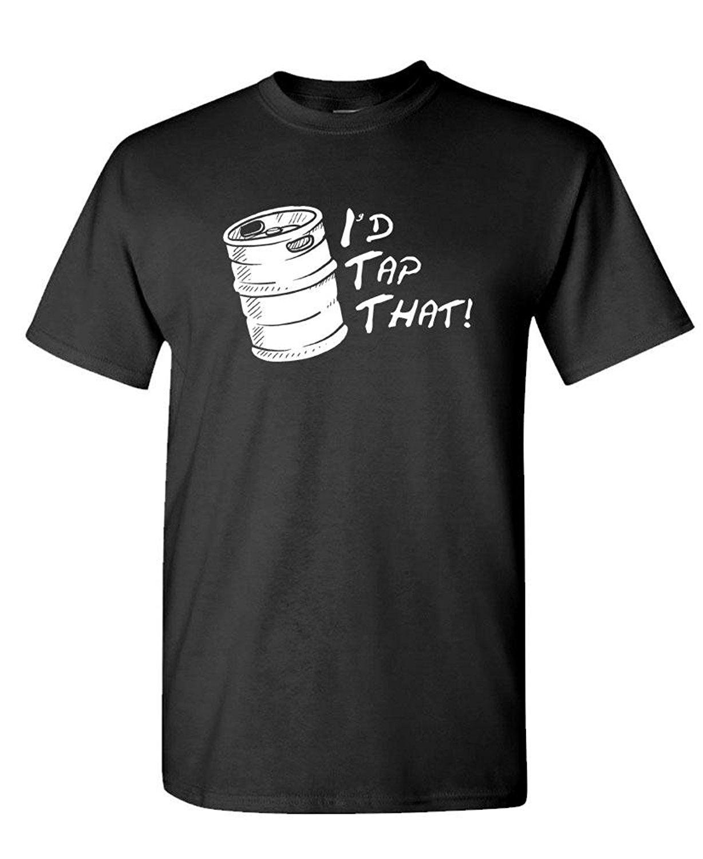 Cheap college tee shirts lera sweater for Cheap t shirt online