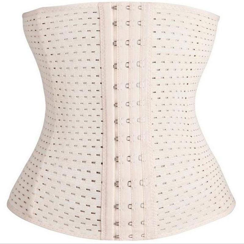 Plus Size XS-5XL Postpartum Belly Bands After Pregnancy Corset Maternity Belly Belt Sport Maternity Clothes for Pregnant Women(China (Mainland))
