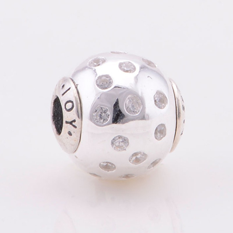 Do All Pandora Charms Fit All Pandora Bracelets