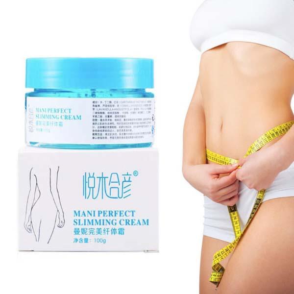Китайские таблетки для похудения самые эффективные: отзывы
