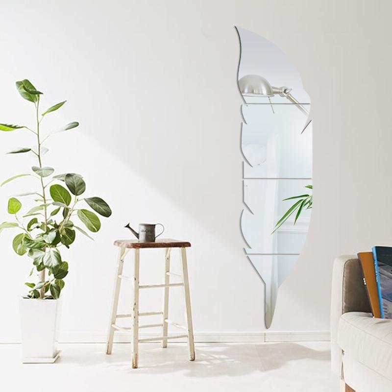 Ikea Slaapkamer Jeugd : slaapkamer dressoir met spiegel : Slaapkamer ...