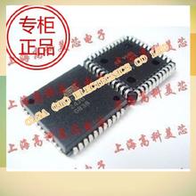 High-tech beauty microcontroller AT89C55WD - 24 ju PLCC44 8-bit 10 OLGA (HK store ELECTRONICS CO LTD)