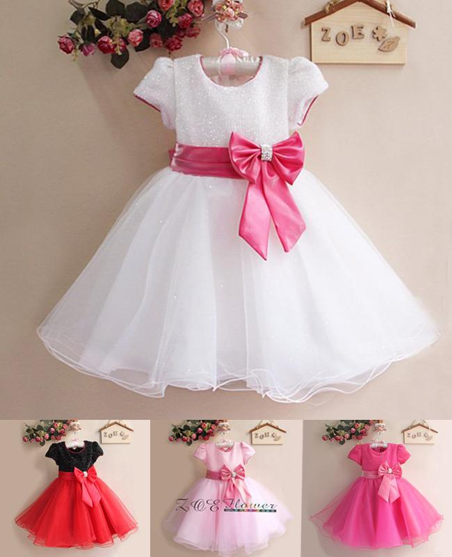 http://g03.a.alicdn.com/kf/HTB1Hu86HVXXXXXnXpXXq6xXFXXXS/Retail-New-Baby-Girl-mariage-et-robes-de-soirée-Hot-blanc-rouge-avec-grand-arc-fille.jpg