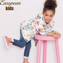 Summer jackets for girls online shopping-the world largest summer