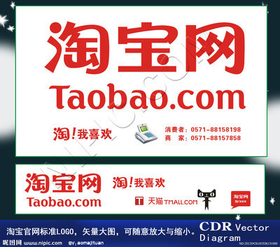 buy from alibaba and taobao professional tao tao shop china purchasing agent(China (Mainland))