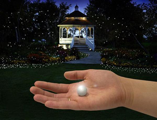 Fairy Pearls!!! Mini LED Fairy Light Battery Operated Floral Light Wedding Decor Party Lights Fairy LED Ball(China (Mainland))