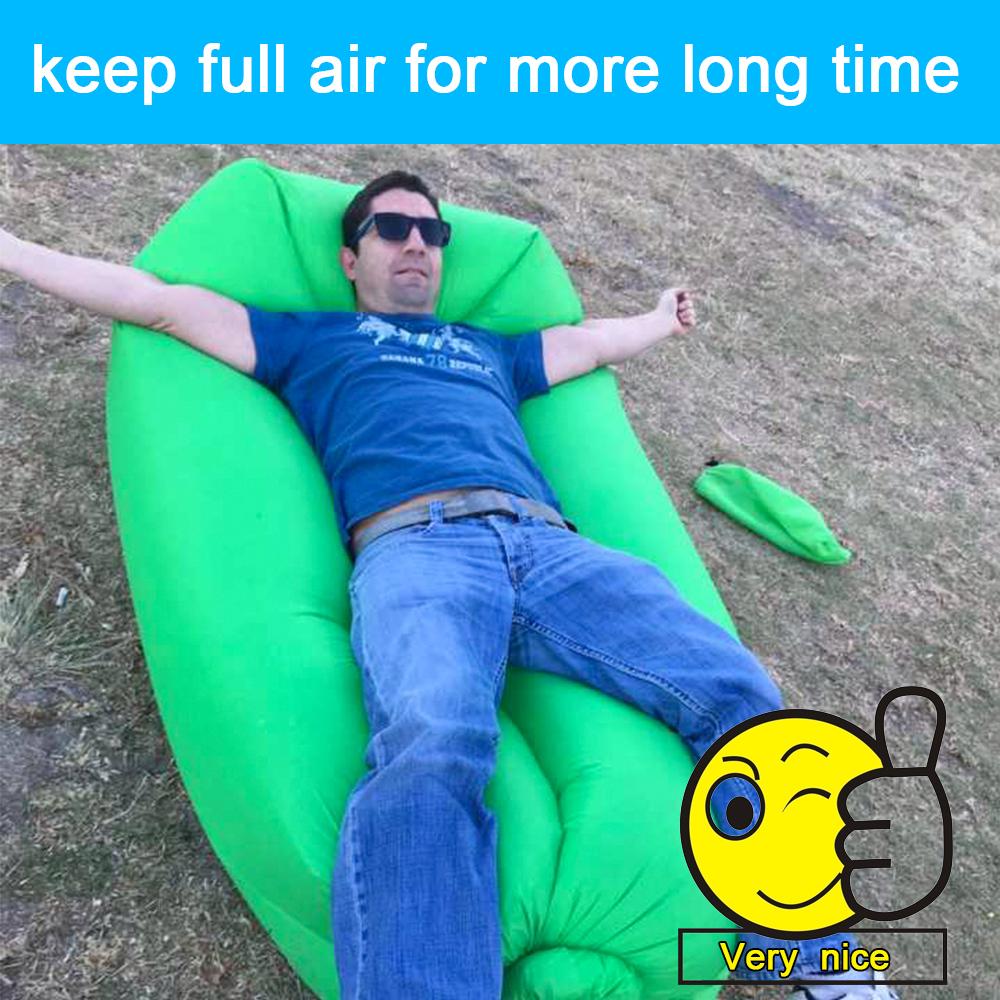 Promoci n de dormir sillas compra dormir sillas for Sillas para dormir