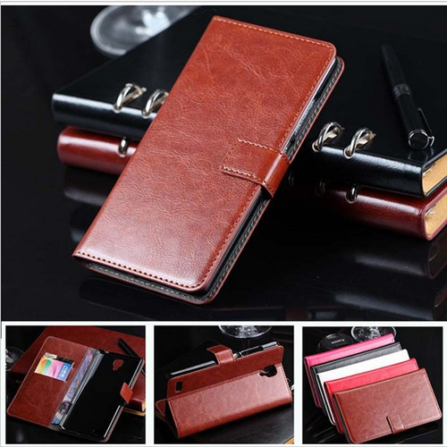 Luxury Flip Genuine Leather Case for Motorola DROID RAZR XT912 XT910 maxx Stents Case Cover(China (Mainland))