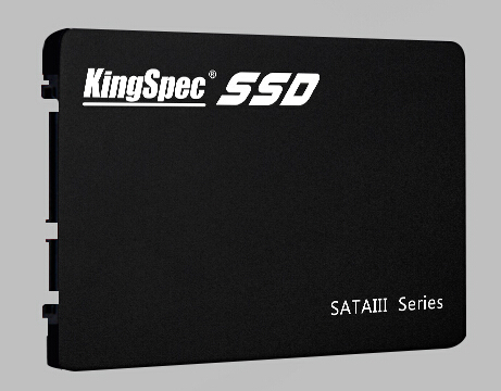 "ACSC2M256S25 High performance better than Sumsang KingSpec SSD 256GB 2.5"" SATAIII Hard Disk Drive for computer laptop Server(China (Mainland))"