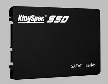 ACSC2M256S25 High performance better than Sumsang KingSpec SSD 256GB 2.5