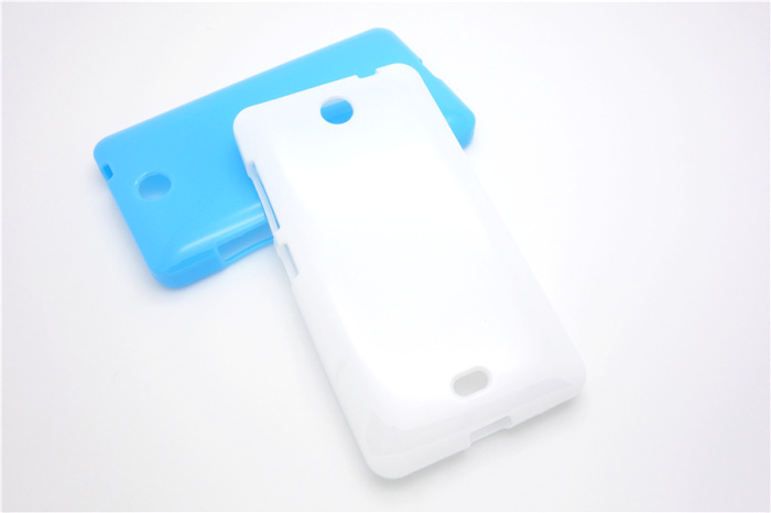 case for microsoft lumia 430