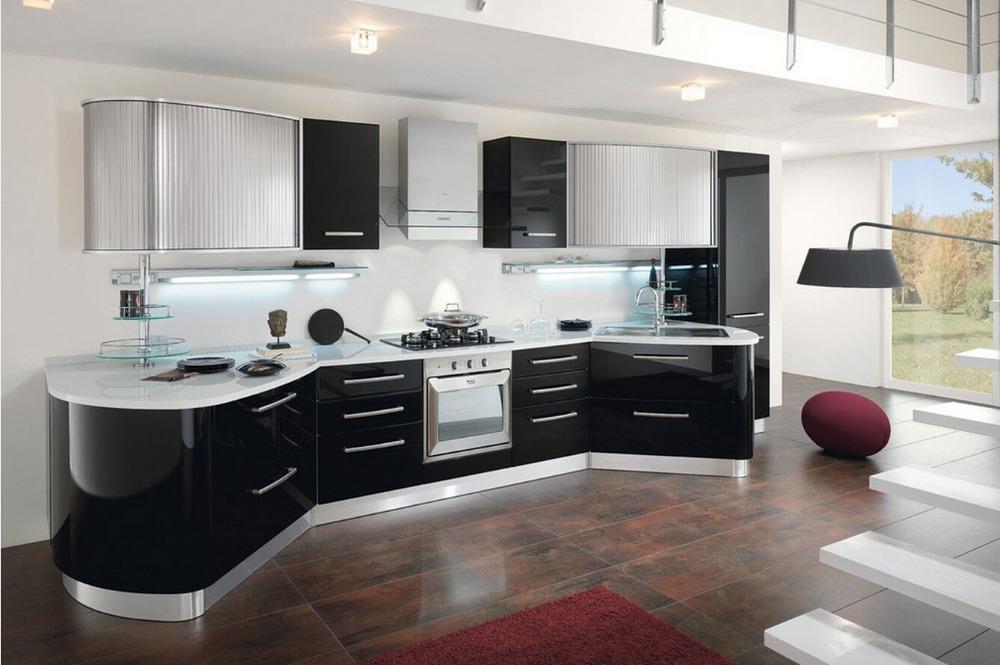 Online Get Cheap Melamine Furniture Board