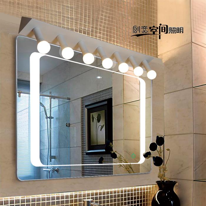 Online kopen wholesale dressing kast uit china dressing kast groothandel - Kleedkamer badkamer ...