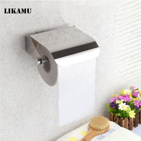 Online Get Cheap Musical Toilet Roll Holder Aliexpress