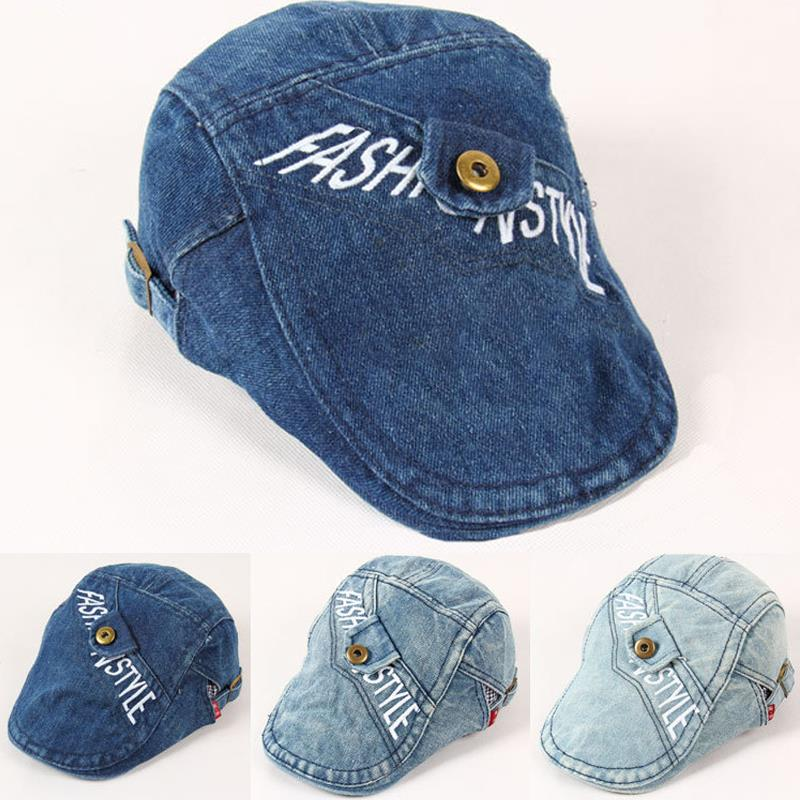 Женский берет Denim beret hats m388 casual Visor cap 025 10pcs free shipping 2sc3320 c3320 to 3p 15a 500v high power switching transistor 100% new original quality assurance