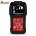 Automotive Scanner Original ANCEL AD610 AutoMaster Pro ABS SRS Airbag Air Bag Crash Data Reset Car