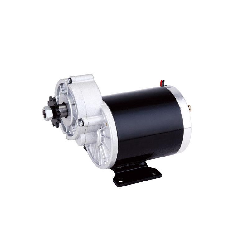 MY1020Z 350W-600W