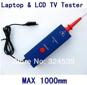FREE SHIPPING CCFL Tester Laptop Screen Repair LCD TV Monitor Backlight Lamp Test MAX 1000mm