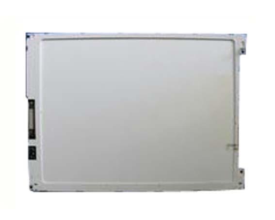Фотография TX31D27VC1CBB 12.1 inch 100% Tested Working Perfect quality lcd panel screen TX31D27VC1CBB