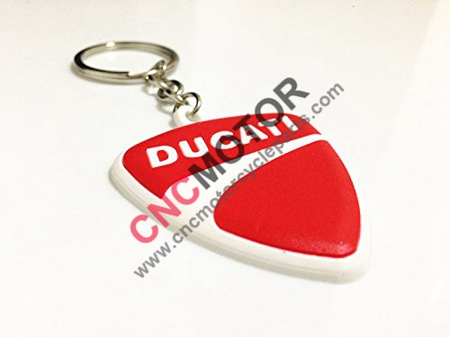 Key Ring Chain for Ducati 696 999 796 M1100 1098 Sde Muk Fst NEW(China (Mainland))
