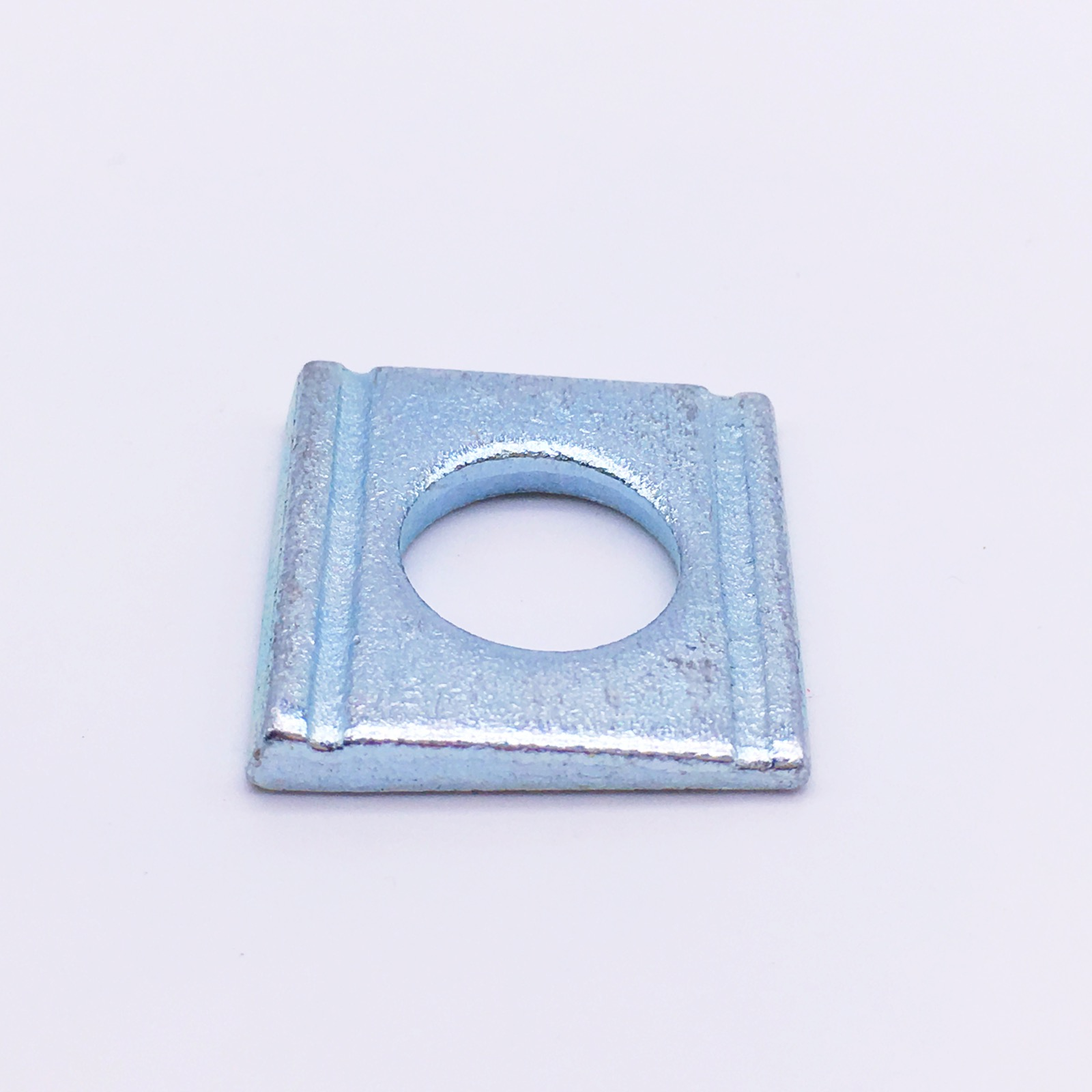 M16 Square Taper Washers DIN434 For Channel Sections <br><br>Aliexpress