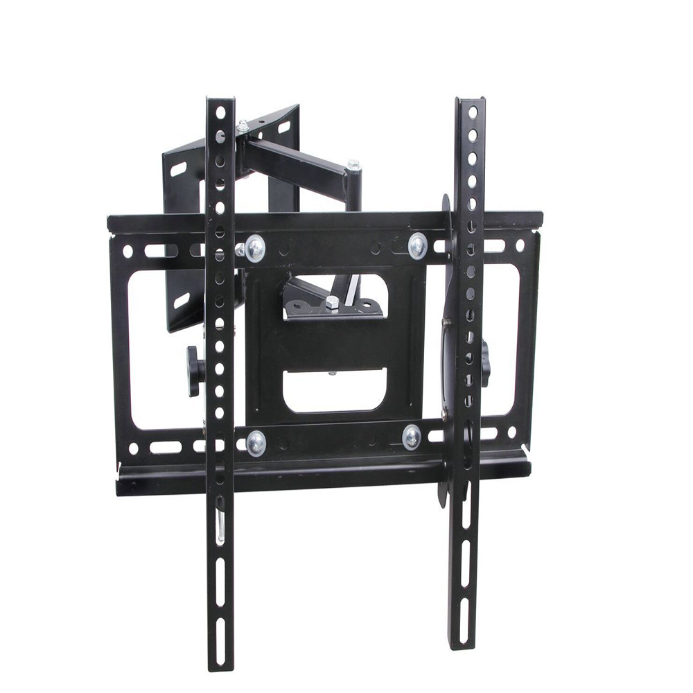 Popular 26 Tv Stand Buy Cheap 26 Tv Stand Lots From China