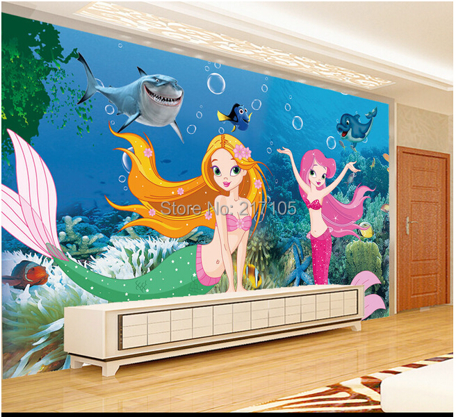 Explore and Buy Our Waterproof Wallpapers Online