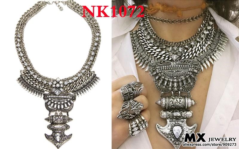 NK1072