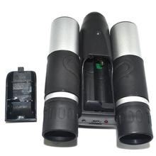 2014 New DT08 10x25 Digital Camera Binoculars Video Recording Telescope 1 3MP COMS Sensor