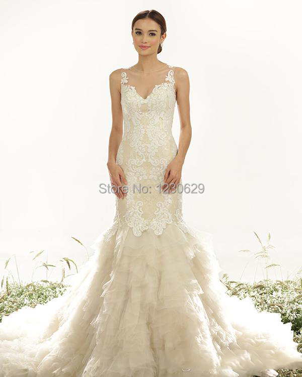Wedding Gowns For   China : China wedding dresses free shipping vestido in