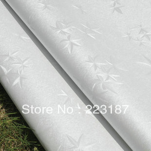 10m*60cm wall stickers hot-selling bedroom wallpaper living room furniture kitchen cabinet wardrobe wall stickers home decor(China (Mainland))