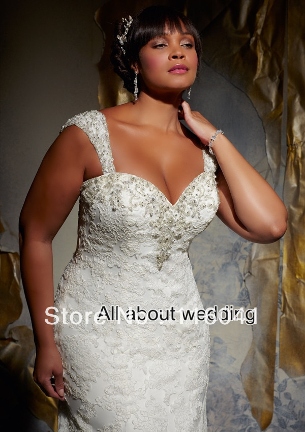 Plus size dresses express shipping