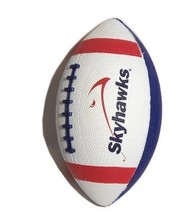 wholesale rubber rugby ball