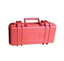 Ударопрочный безопасности инструмент чехол 372 x 205 x 84 мм инструмент безопасности equipmenst инструмент защитные коробку с фомы