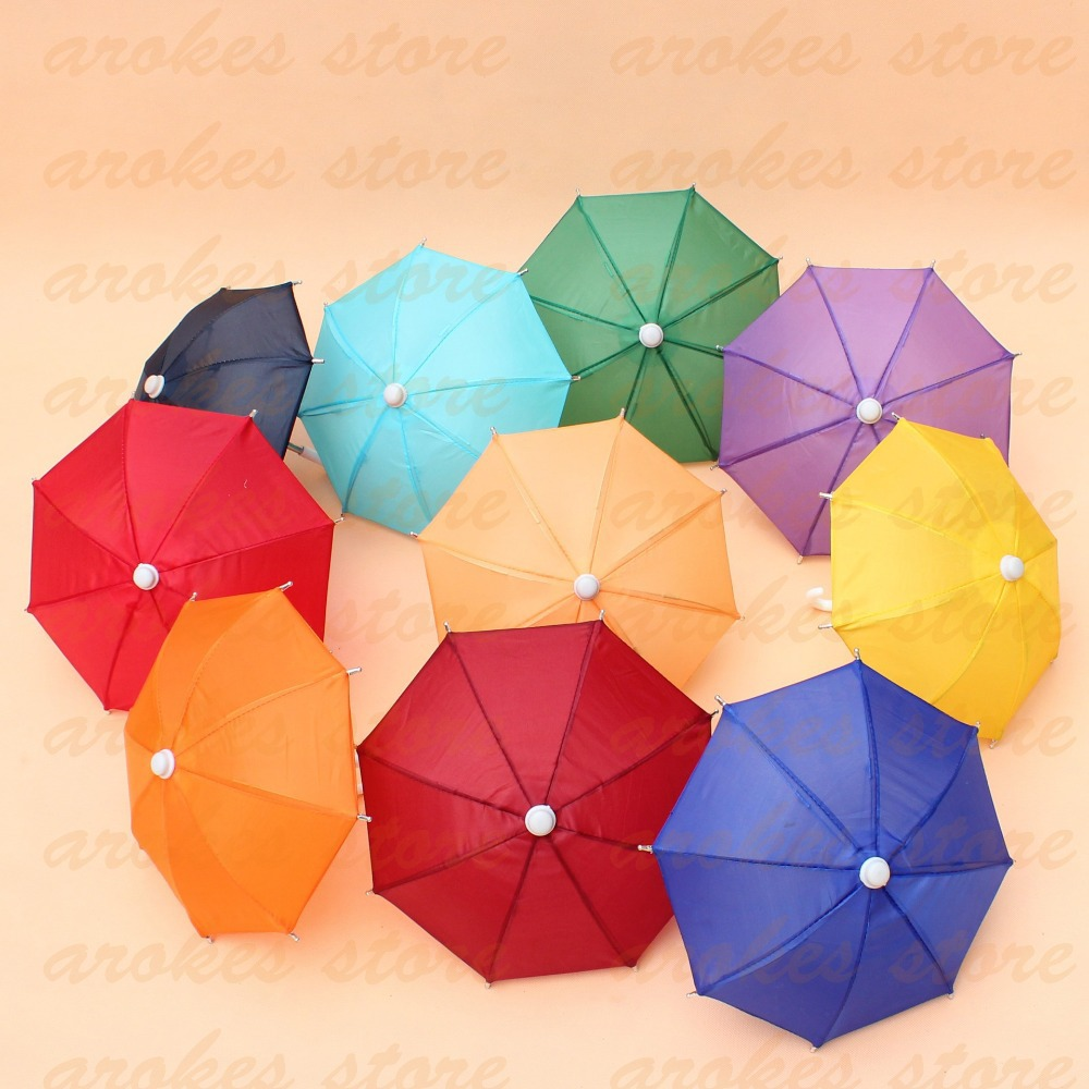 Free shipping tracking number baby gift children umbrella for Decor umbrellas