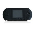 2 7 Inch 16 Bit PXP3 Video Games Player Handheld Game Free Game Card Console built