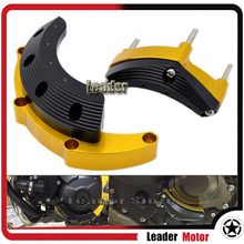 Buy YAMAHA MT09 FZ09 FZ-09 MT-09 Tracer MT 09 FZ 09 2014-2016 Motorcycle Accessories Engine Protector Guard Cover Frame Slider for $56.69 in AliExpress store