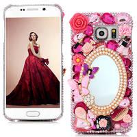 Чехол для для мобильных телефонов Mavis's diary Sony Z L36h Sony Xperia Z L36h For Sony Xperia Z L36H