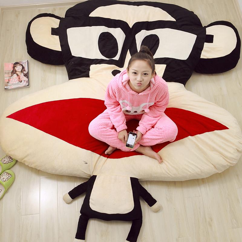 Online kaufen gro handel boden kissen pads aus china boden for Boden matratze