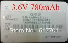 Baterias de Telefone Celular Qualidade do Telefone Bateria para Nokia 7250 com BOA Qualidade e Melhor o Envio Gratuito de Alta Móvel Bld-3 2100 3200 6220 6610 7210 Preço