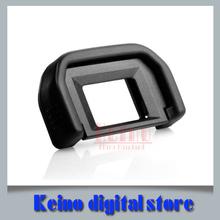 Buy 10pcs Camera EF Hollow Rubber Eyecup 350D 400D 450D 500D 550D 600D 650D 700D 1000D 1100D T1i T2i T3i T4i T5i Wholesale for $6.59 in AliExpress store