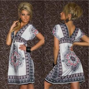 Resort Evening Attire Dress Code - Women&-39-s Gowns And Formal Dresses