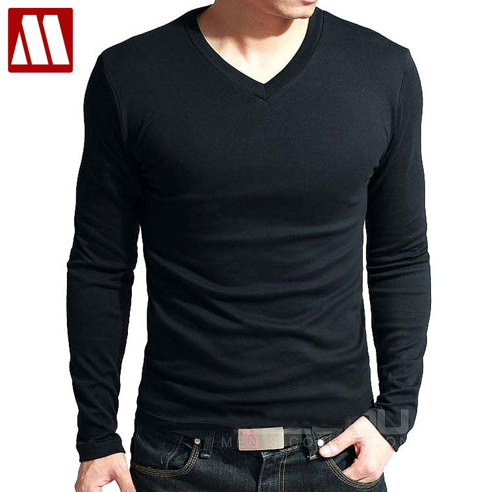 Popular Long T Shirt-Buy Cheap Long T Shirt lots from China Long T ...