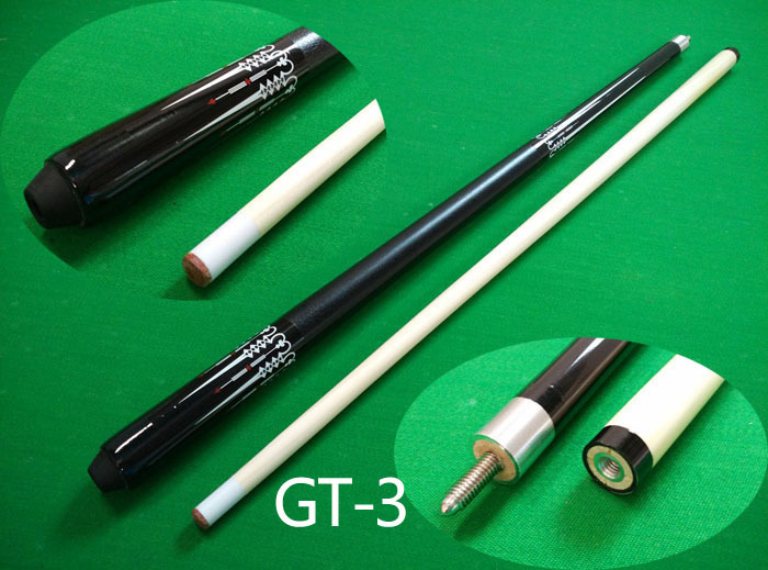 2015 new arrived Cheap billiard pool cues for Pool House Maple House cues billiard cue stick with 13mm tip accessories(China (Mainland))