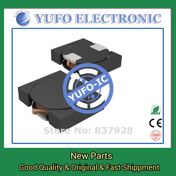 Free Shipping 10PCS VLF504012MT-150M genuine original [FIXED IND 15UH 1.08A 320 MOHM]  (YF1115D)