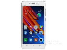"Original VIVO X5 Pro 5.2"" Android 5.0 Smartphone CPU MT6752 Octa Core 1.7GHz RAM 2GB+ROM 32GB Dual SIM FDD-LTE & WCDMA & GSM"