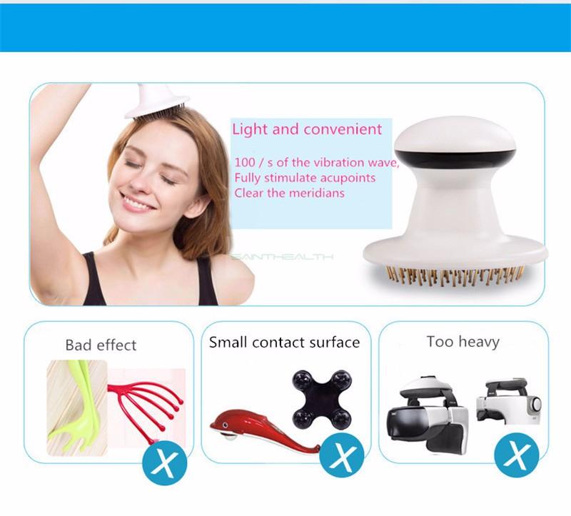 head massage10