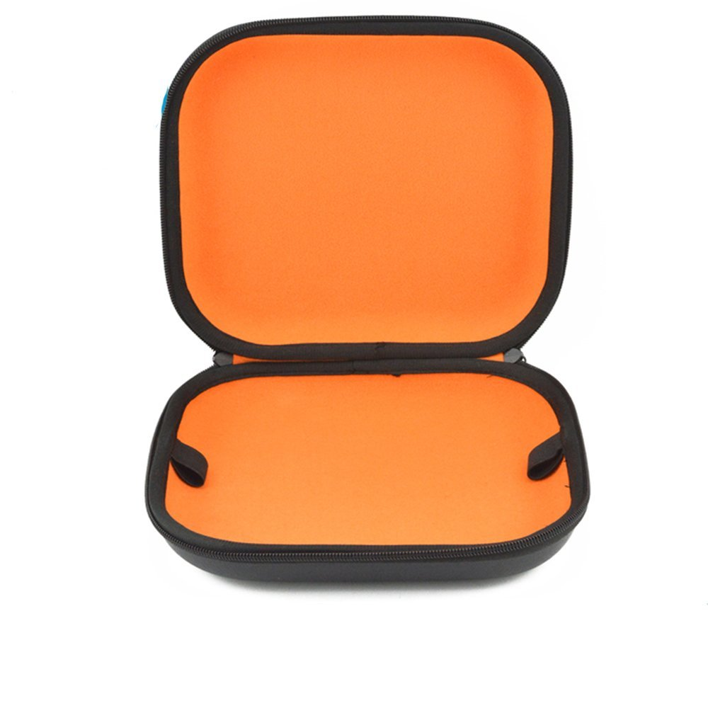 New Headphones Case for Parrot Zik, B&O PLAY by BANG & OLUFSEN BeoPlay B&O H9 H6 H8 H2 H7 Beoplay Form 2i SONY MDR-XB950BT, AKG