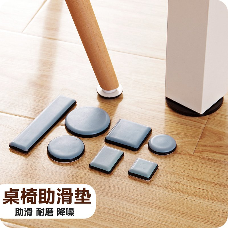 Thickening furniture move slider pads moving tools for sofa cushion easy move heavy furnitures - Easy to move furniture ...